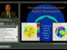 """Video """"Prof. Belin: Unique Properties"""" öffnen"""