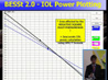 """Video """"Borasio: BESSt Formula"""" öffnen"""