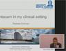"""Video """"Pentacam® in my clinical setting"""" öffnen"""