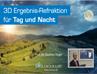 """Video """"3D Ergebnis-Refraktion für Tag und Nacht - Die OCULUS Vissard-Familie"""" öffnen"""
